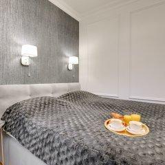 Апартаменты Old Town - OldNova by Welcome Apartment Гданьск сауна