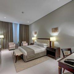 Maisan Hotel комната для гостей фото 5