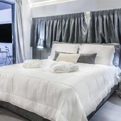 Апартаменты Oleander Boutique Apartments комната для гостей фото 4