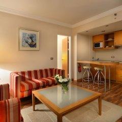 Отель Ankara Hilton фото 17