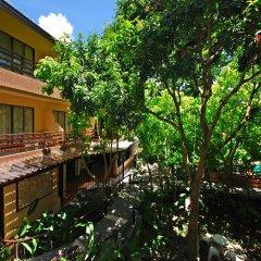 Отель Samui Laguna Resort Таиланд, Самуи - 7 отзывов об отеле, цены и фото номеров - забронировать отель Samui Laguna Resort онлайн фото 7
