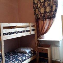 Гостиница Moscow River Hostel в Москве 4 отзыва об отеле, цены и фото номеров - забронировать гостиницу Moscow River Hostel онлайн Москва сейф в номере