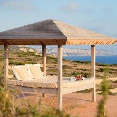 Отель Cap Rocat Кала-Блава фото 7