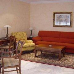 Отель MONTEPIEDRA Ориуэла комната для гостей фото 3