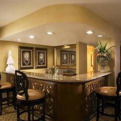 Отель Sunset Station Hotel & Casino США, Хендерсон - отзывы, цены и фото номеров - забронировать отель Sunset Station Hotel & Casino онлайн