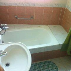 Pan Emirates Hotel Sharjah ванная