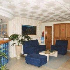 Отель Aparthotel Guadiana фото 3