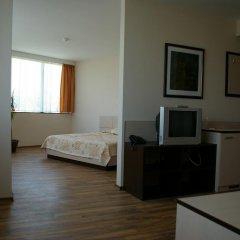 Отель Atagen Болгария, Бургас - отзывы, цены и фото номеров - забронировать отель Atagen онлайн удобства в номере