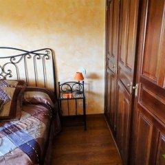 Отель Casa La Encina удобства в номере