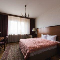 """Гостиница """"Президент-отель"""" комната для гостей фото 3"""