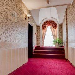 Отель Boutique Splendid Hotel Болгария, Варна - 3 отзыва об отеле, цены и фото номеров - забронировать отель Boutique Splendid Hotel онлайн сауна