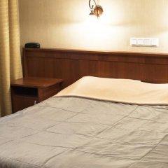 Мини-отель Акварели на Восстания сейф в номере