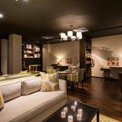Hyatt Regency Merida Hotel развлечения