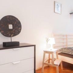 Апартаменты Na Smetance Apartments удобства в номере