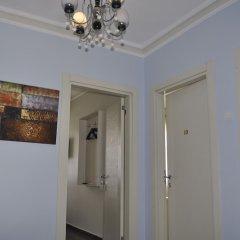 Мини-Отель Kemer Pansiyon интерьер отеля