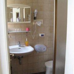 Отель Rustler Австрия, Вена - отзывы, цены и фото номеров - забронировать отель Rustler онлайн фото 12