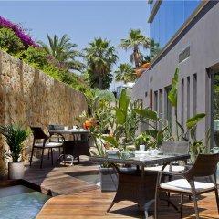 Aguas de Ibiza Grand Luxe Hotel фото 4