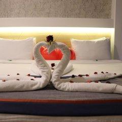 DES'OTEL Турция, Текирдаг - отзывы, цены и фото номеров - забронировать отель DES'OTEL онлайн детские мероприятия