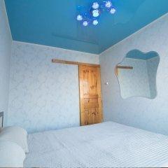 Апартаменты Flats of Moscow Apartment on Tsaritsyno 1 Москва комната для гостей фото 2
