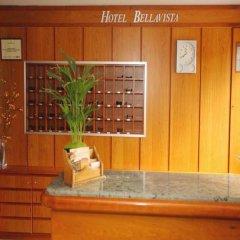 Отель Bellavista Бельвер-де-Серданья спа фото 2