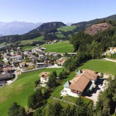 Отель Residence Rossboden Италия, Лана - отзывы, цены и фото номеров - забронировать отель Residence Rossboden онлайн фото 2