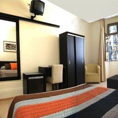 Hotel do Norte удобства в номере