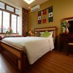 Отель The Artisan Lakeview Hotel Вьетнам, Ханой - 2 отзыва об отеле, цены и фото номеров - забронировать отель The Artisan Lakeview Hotel онлайн детские мероприятия