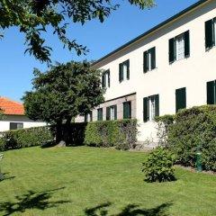 Отель Quinta Da Timpeira Ламего помещение для мероприятий фото 2