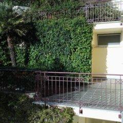 Отель Residence Dell'Angelo Оспедалетти фото 2