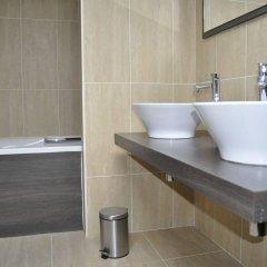 Golden Tree Hotel ванная фото 2