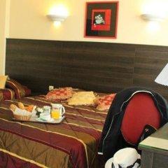 Отель Relais Bergson детские мероприятия фото 3