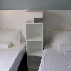 Апартаменты Gae Apartments Габороне фото 2