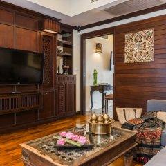 Отель Dara Samui Beach Resort - Adult Only Таиланд, Самуи - отзывы, цены и фото номеров - забронировать отель Dara Samui Beach Resort - Adult Only онлайн в номере