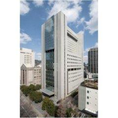 Отель Toshi Center Hotel Япония, Токио - 1 отзыв об отеле, цены и фото номеров - забронировать отель Toshi Center Hotel онлайн фото 2
