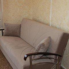 Ihlara Termal Hotel Турция, Селиме - отзывы, цены и фото номеров - забронировать отель Ihlara Termal Hotel онлайн комната для гостей фото 3