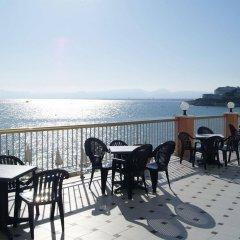 Отель Best Complejo Negresco Испания, Салоу - 8 отзывов об отеле, цены и фото номеров - забронировать отель Best Complejo Negresco онлайн питание