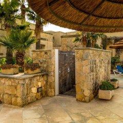 Отель Gozo Village Holidays Мальта, Гасри - отзывы, цены и фото номеров - забронировать отель Gozo Village Holidays онлайн фото 3
