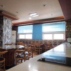 Отель Hostel J Stay Южная Корея, Сеул - отзывы, цены и фото номеров - забронировать отель Hostel J Stay онлайн помещение для мероприятий