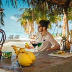 Отель Reveries Diving Village, Maldives фото 12