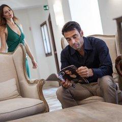 Отель Antico Mulino Италия, Скорце - отзывы, цены и фото номеров - забронировать отель Antico Mulino онлайн детские мероприятия