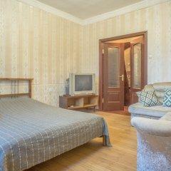 Гостиница Loft78 Classica в Санкт-Петербурге отзывы, цены и фото номеров - забронировать гостиницу Loft78 Classica онлайн Санкт-Петербург комната для гостей фото 2