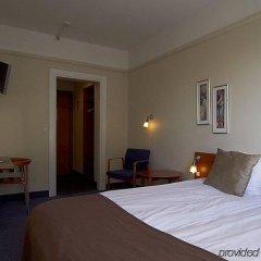 Richmond Hotel фото 7