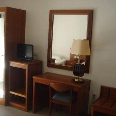 Отель Hostal Vila del Mar Испания, Льорет-де-Мар - 3 отзыва об отеле, цены и фото номеров - забронировать отель Hostal Vila del Mar онлайн фото 2