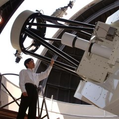 Отель Luna Observatory Auberge Mori No Atelier Минамиогуни фото 13
