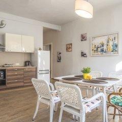 Отель Greystone Suites & Apartments Латвия, Рига - отзывы, цены и фото номеров - забронировать отель Greystone Suites & Apartments онлайн в номере фото 2