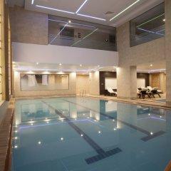 Radisson Blu Hotel Diyarbakir Турция, Диярбакыр - отзывы, цены и фото номеров - забронировать отель Radisson Blu Hotel Diyarbakir онлайн спортивное сооружение