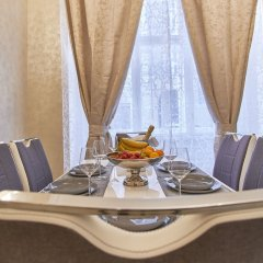 Апартаменты Presidential Apartment In The Old Town Square в номере фото 2