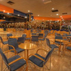 Mellieha Bay Hotel фитнесс-зал фото 2