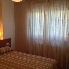 Отель Mirador Ria de Bayona Испания, Байона - отзывы, цены и фото номеров - забронировать отель Mirador Ria de Bayona онлайн фото 7