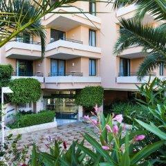 Отель Globales Nova Apartamentos Испания, Магалуф - 1 отзыв об отеле, цены и фото номеров - забронировать отель Globales Nova Apartamentos онлайн фото 13